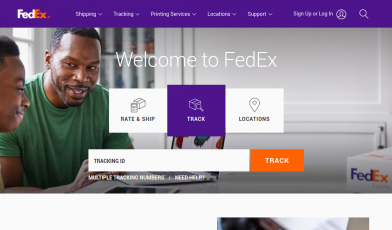 FedEx-Tracking-Shipping-logo