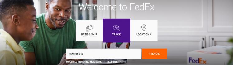 FedEx-Tracking-Shipping-logo