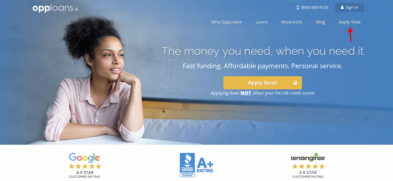 Installment-Loans-For-Bad-Credit-Borrowers-apply