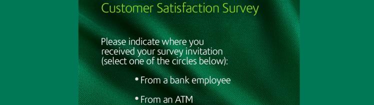 M-T-Bank-Customer-survey