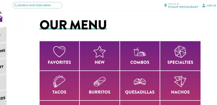 Taco-Bell-Menu-Order