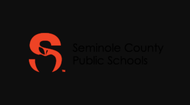 SCPS Logo