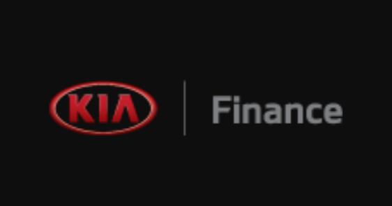 kmfusa logo