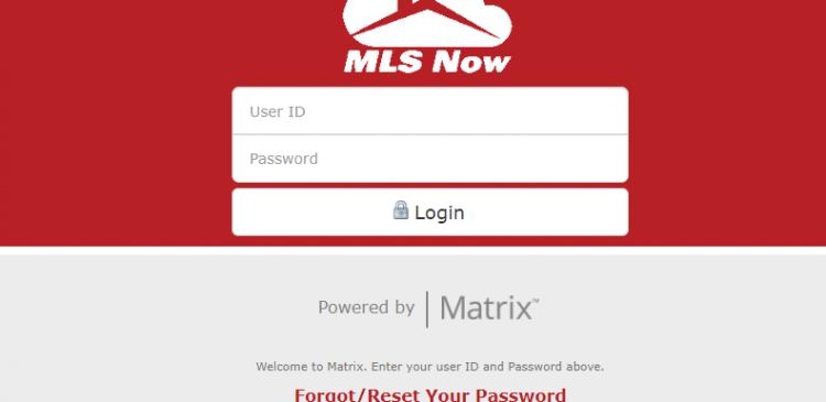 mls now logo